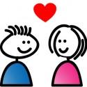 © VRD - Fotolia.com - Verliebt in einen verheirateten Mann